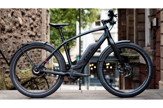 best types of e-bike commute